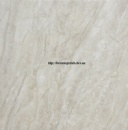Вивасер (Китай) - глянцевая плитка под камень 600х600 - 6650
