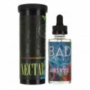 Bad Drip - God Nectar 50 мл (клон)