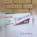 Светильник XILONG LED-D10