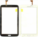Тачскрин 07.0« (защитное стекло, сенсор) для планшетов Samsung T2100, T2110, P3200, P3210 черный, белый