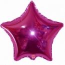 Звезда 45 см (гелий)