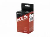 Камера KLS 26x1 75-2 125AV