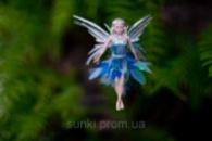 Летающая волшебная фея Eva Flitter Fairies кукла