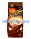 Кофе молотый Marita Coffee 500 гр.