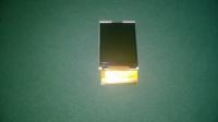 Дисплей (LCD) YC22057FNP39 (original)