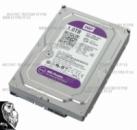 Жесткий диск Western Digital 1000GB (WD10PURX)