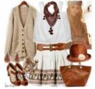 Женская деловая,повседневная,нарядная одежда-отдельный склад!