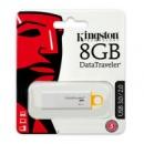 USB Flash drive Kingston DataTraveler I G4 8GB USB3.0
