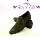 Мужские туфли Giampierio Nicola