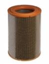 01-03-00-1945 Фильтр воздушный RVI Magnum/Premium DCI (M-filter)