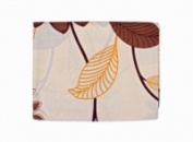 Комплект постельного белья Kari-San 3021 полуторный