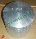 Поршень кольца палец к Чешскому мотоблоку косилке MF 70, 67.43 мм, кольца 67.50 мм