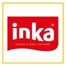 Кофе порошковый растворимый INKA BIO