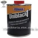 Tenax Uniblack 1