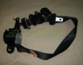 Ремень безопасности переднего левого сиденья Ланос 3-х хэтчбек