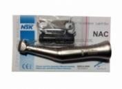 NSK, S-Max SG20, угловой наконечник понижающий, понижение 20:1