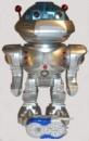 Робот 28072