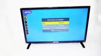 LCD LED Телевизор JPE 22« Full HD DVB - T2 12v/220v HDMI IN/USB/VGA/SCART/COAX OUT/PC AUDIO IN - Гарантия 1 год!