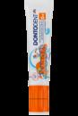 Dontodent Junior Джуниор зубная паста -детская (для зубов детей  6 - 12лет.)