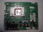 Main Samsung BN41-01028C LE19A650A1XUA новый