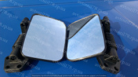 Зеркало УАЗ 3151 Хантер комплект