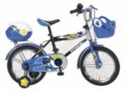 Детский велосипед DB1631 QX Geoby (Джеоби)