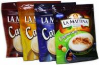 Капучино La Mattina 100 гр