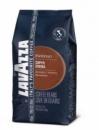 Кофе в зернах Lavazza Espresso Super Crema 1 кг