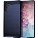 Samsung Galaxy