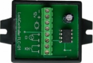Контроллер FLC 01