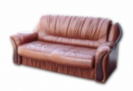 Мягкий диван «Марсель»