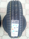 195/65R15 KELLY Kelly HP 91H Авто шина Летняя C, B, 69 dB )) Франция В наличии Бердянск