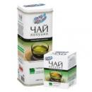 Очищающий комплекс. Зеленый чай
