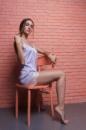 Пижама Masher lingerie