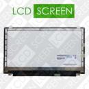 Матрица 15,6  AUO B156XW03 V.1 LED SLIM ( Официальный сайт для оформления заказа WWW.LCDSHOP.NET )
