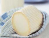 Комплект для сыра Шевр (10 л молока)