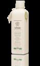 Молочко для рук і тіла серії «Цілющі трави» 250 мл / 250 г