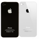 Корпус high copy Apple iPhone 4S 8,16,32,64 gb