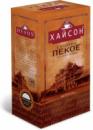 Чай Хайсон Премиум Суприм Пекое черный 100 г Hyson Tea Premium Supreme Pekoe