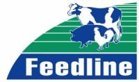 Старт 24% для поросят (12-20 кг) СТАНДАРТ линия Фидлайн