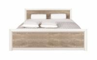 БРВ мс Коен II 018-3 ліжко 160 б/м без вкладу