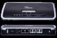 IP-АТС Grandstream UCM6102