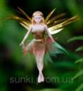 Летающая волшебная фея Дарья Flitter Fairies магическая игрушка