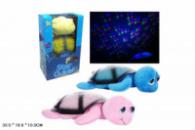 Ночник черепаха ML88-6