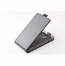 Флип-чехол для ZOPO ZP780 (цвет черный)