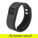 Smartband Умные часы TW64 Bluetooth Smart Watch
