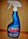 Tytan жидкость для мытья ванны 500мл