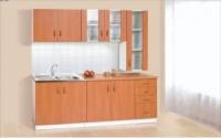 Кухня Венера (модульная)