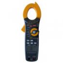 Профессиональные токовые клещи - DT-355