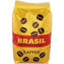 Зерновой кофе Alvorada Brazil (зерно) -0,5 кг. Бразил